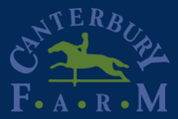 Canterbury Farm Chicago, Hampshire, , IL