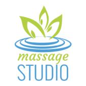 Massage Studio, Evansville, , IN