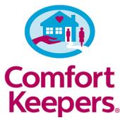 Comfort Keepers, Kingsburg, , CA