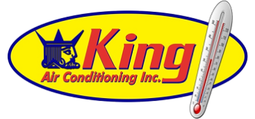 King Air Conditioning Inc.