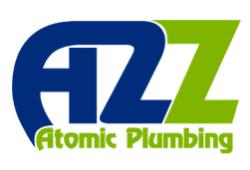 A2Z Atomic Plumbing, Inc.