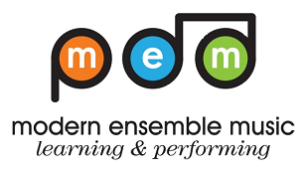 Modern Ensemble Music, Daphne, , AL
