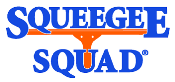 Squeegee Squad of Des Moines
