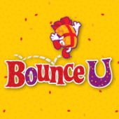 BounceU of College Point, College Point, , NY