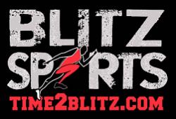 Blitz Sports, Canton, , GA