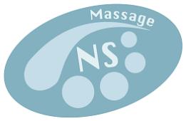 NS Massage, Hialeah, , FL
