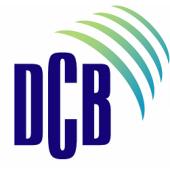Door County Broadband, Baileys Harbor, , WI