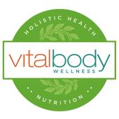 Vital Body Wellness