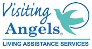Visiting Angels of Salt Lake City