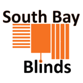 South Bay Blinds