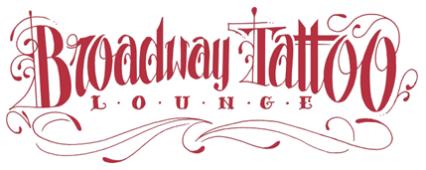 Broadway Tattoo Lounge, South Amboy, , NJ