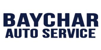 Baychar Auto Service, Milwaukee, , WI