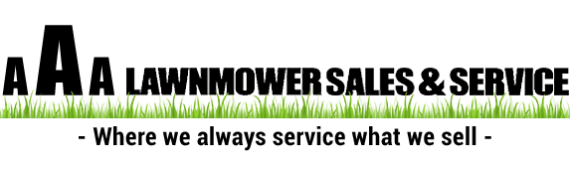 AAA Lawnmower Sales & Service Inc., Gladstone, , MO