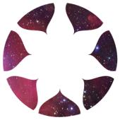 Stardust Fitness, Doral, , FL