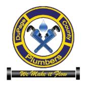 DuPage County Plumbers