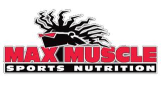 Max Muscle Midland, Midland, , TX