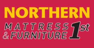 Northern Mattress & Furniture 1st, Augusta, , ME