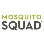 Mosquito Squad of Lexington, Lexington, , KY