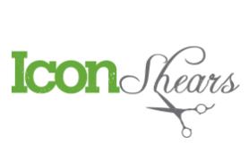 Icon Shears, Nashville, , TN