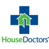 House Doctors of Tri-Cities