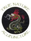True Nature Acupuncture & Oriental Medicine LLC, Broomfield, , CO