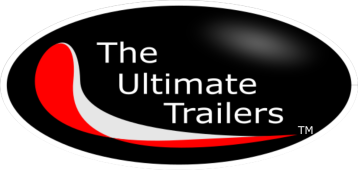 The Ultimate Trailers