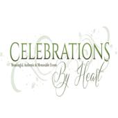 Celebrations By Heart