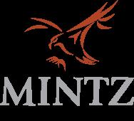 Mintz Law Firm, Lakewood, , CO
