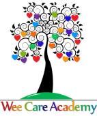 Wee Care Academy, Lynnwood, , WA