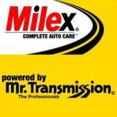 Milex Mr. Transmission, Sycamore, , IL