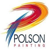 Polson Painting