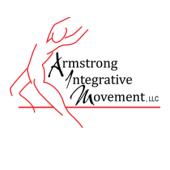 Armstrong Integrative Movement, LLC, Asheville, , NC
