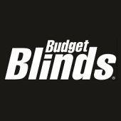 Budget Blinds of Desoto