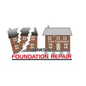 Genesis Foundation Repair, Garland, , TX