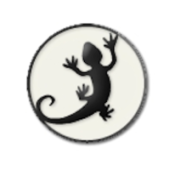 The Salamander Company LLC