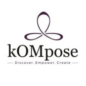 kOMpose yoga, Indianapolis, , IN