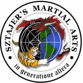 Sztajer's Martial Arts, Randallstown, , MD