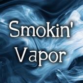 Smokin' Vapor of Destin, Destin, , FL