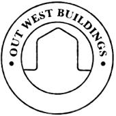 Out West Buildings, Fallon, , NV