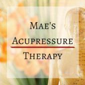 Mae's Acupressure Therapy, Sacramento, , CA