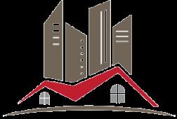 ASA Roofing Inc., Alexandria, , VA