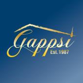 Gappsi, Inc., Smithtown, , NY