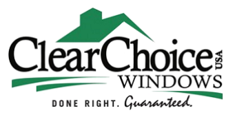 Clear Choice Exteriors, Urbandale, , IA