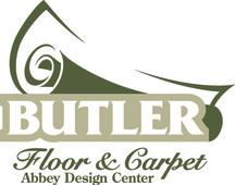 Butler Floor & Carpet, Butler, , PA