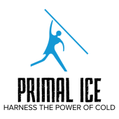 Primal Ice, Campbell, , CA