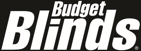 Budget Blinds of Central Idaho