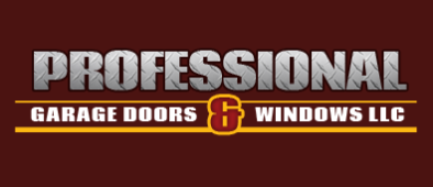 Professional Garage Doors & Windows, Grand Prairie, , TX
