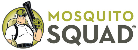 Mosquito Squad of Greater Austin
