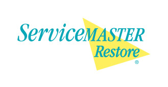ServiceMaster Restoration and Cleaning Services by Skip, Sycamore, , IL