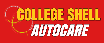 College Shell Auto Care, San Mateo, , CA
